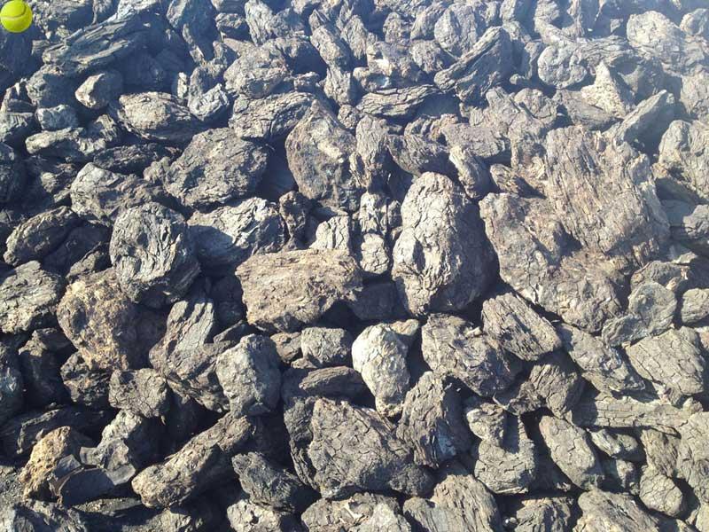 Kolubara - lignit - komad (min. 5 tona)